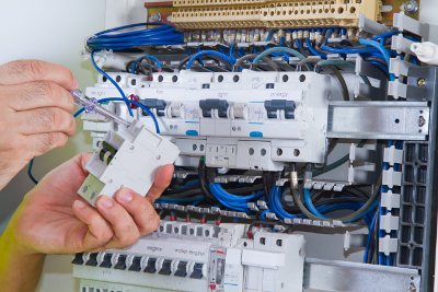 Electrical Repair White Lake MI - Triple H Electric - electricalrepair2