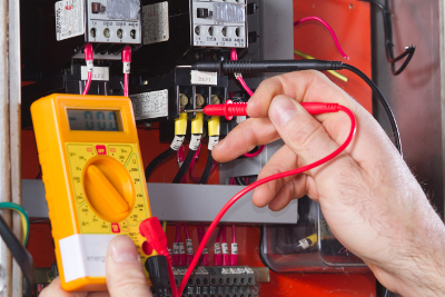Electrical Contractor in White Lake MI - Triple H Electric - electricwiring1
